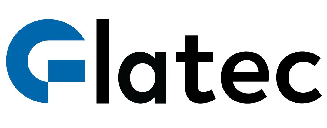 Glatec Official Website | Глатех официален уебсайт